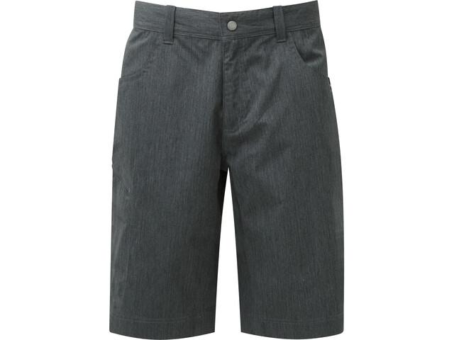Sherpa Pokhara Pantalones cortos Hombre, kharani